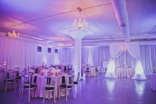 MDM Wedding Lighting 2014 - 2