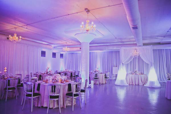 MDM Wedding Lighting 2014 - 2