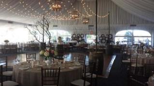 MDM Wedding Lighting 2014 - 4