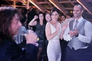 MDM Wedding Reception 2014 - 1
