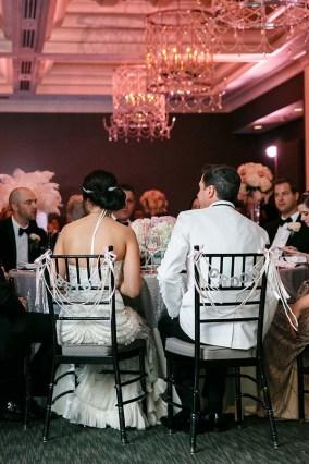 MDM Wedding Reception 2014 - 10