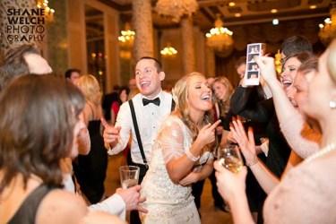 httMDM Wedding Reception 2014 - 11p://mdmentertainment.com/wp-content/uploads/2012/02/MDM-Wedding-Reception-2014-11.jpg