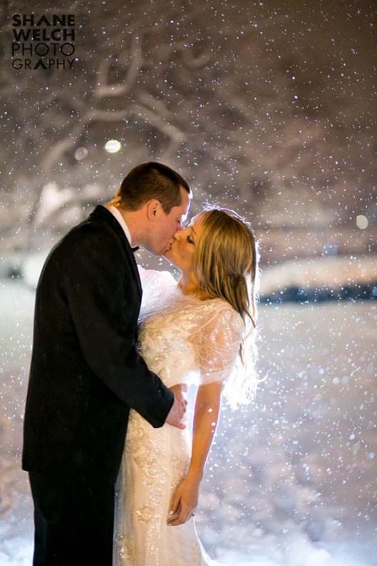 MDM Wedding Reception 2014 - 15