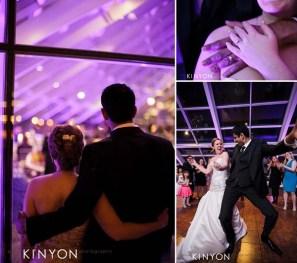 MDM Wedding Reception 2014 - 2
