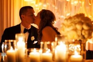 MDM Wedding Reception 2014 - 20