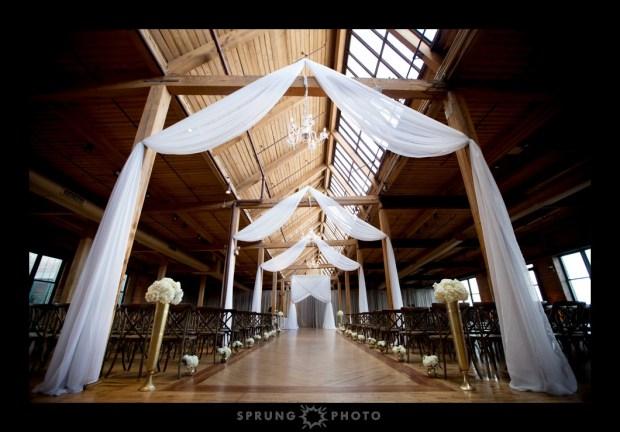 Rebecca-and-Michael-Bridgeport-Art-Center-Chicago-Wedding-by-Sprung-Photo-464_web