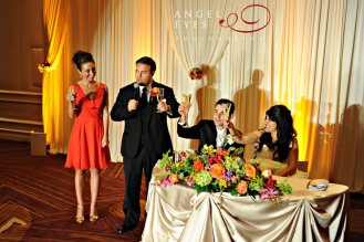 Renaissance-Chicago-Downtown-Hotel-wedding-toast