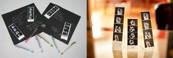 Photobooth-Photo-Guestbook-Photobooth-Frames