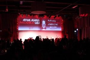 MPI 2012 Awards Gala
