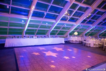 Dance-Floor-Lighting-at-Adler-Planetarium-Photo-by-Victoria-Sprung