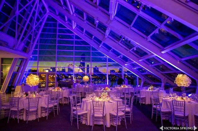 Lighting-at-Adler-Planetarium-Photo-by-Victoria-Sprung