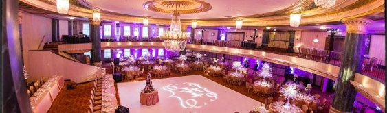 Guest Blog: Mary Botros of M.B. Classics Events, Chicago Wedding Planner