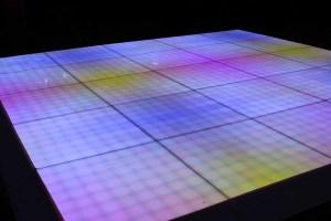 LED Dance Floor4