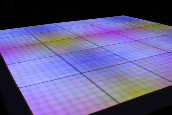 LED Dance Floor4