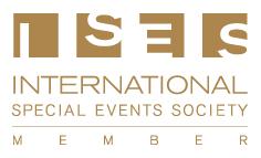 ISES Member Logo