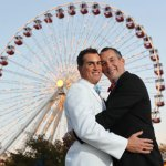 Jon-and-Kevin-Wedding-at-Navy-Pier