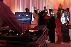 Chicago Wedding DJ Nick