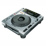 Schaumburg AV Services - DJ Equipment Rental