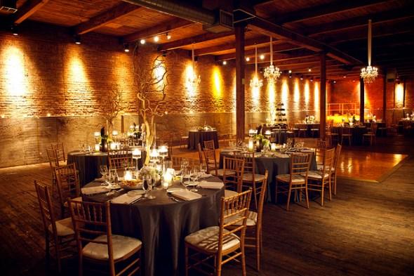 Gallery 1028 Wedding Venue