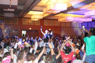 Corporate Event DJ in Chicago 2