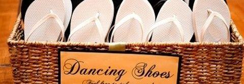 Unique Ideas for Chicago Weddings