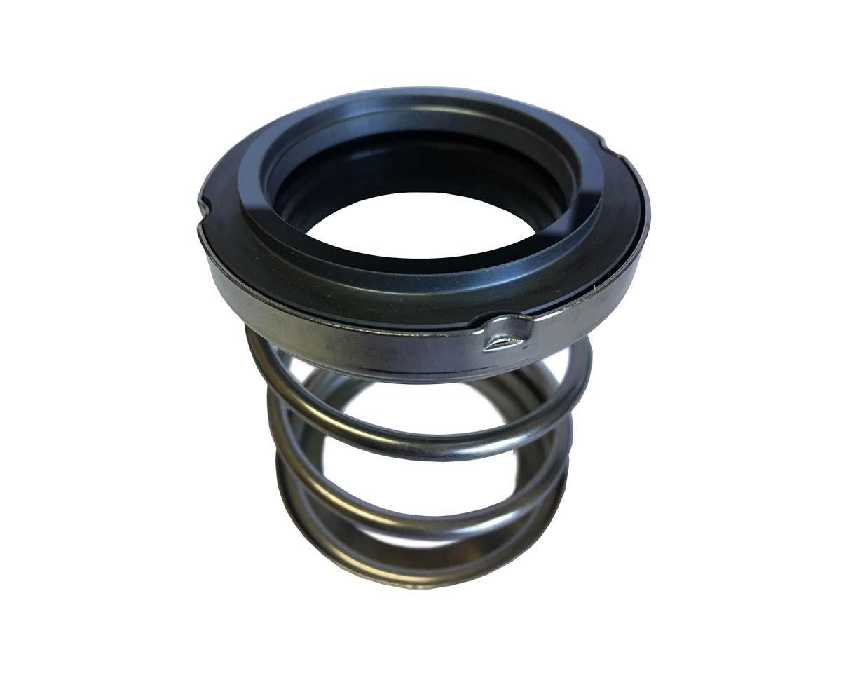 C-Shell Pumps Type 21 Component Seal