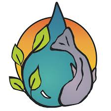 Colorado Aquaponics logo