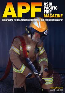 APF_58_Jul16_(Cover)