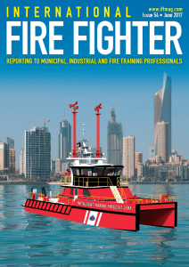 IFF-Mag-54