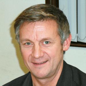 Paul Maynard