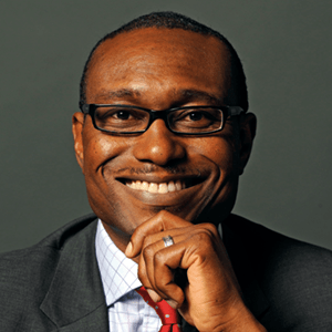 Sigi Osagie is a leading expert on effectiveness in Procurement and Supply Chain Management. He helps organisations and individuals achieve enhanced performance growth to accomplish their goals. He is the author of the highly-acclaimed book Procurement Mojo – Strengthening the Function and Raising Its Profile.