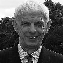 Neil Wallington