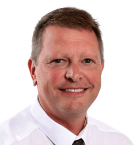 Richard Allen is an Executive Board Director at Argus Fire. He has more than 25 years of experience in the fire protection industry at director level and holds a degree in business from the University of Wolverhampton.