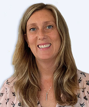 Hannah Vallance is a chartered occupational psychologist and Managing Director of VCA LTD. She creates user-friendly, practical and robust online solutions to meet the assessment, selection and development needs of UK Fire and Rescue Services.