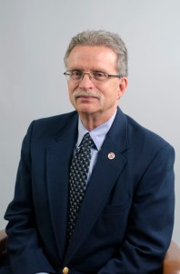 Kenneth R. Willette is Division Manager, Public Fire Protection at NFPA