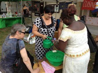 Lavage des mains 29-30.06.2012-18