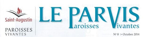 Main dans la Main dans le ParVis 10.2014_Page_1