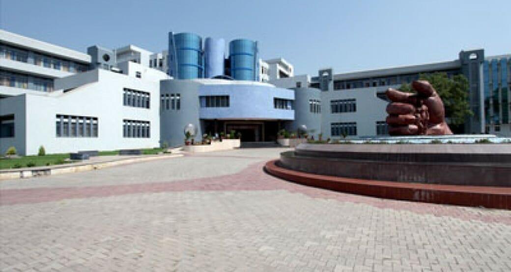 Bharati Vidyapeeth medical college admission procedure