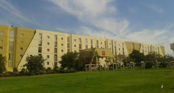 MD/MS Radiology Admission in Navodaya Medical College  Raichur
