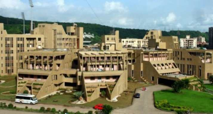 ms orthopaedics admission in DY Patil Medical College mumbai