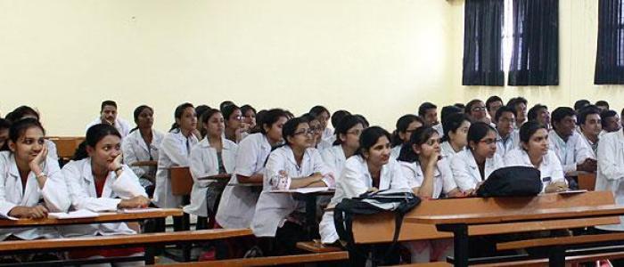 pg medical admission in jss medical college mysore