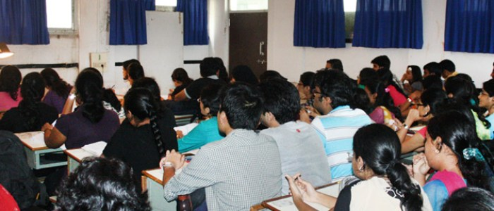 Image result for direct ms md pg diploma admission