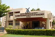 bharati vidyapeeth medical college pg admission