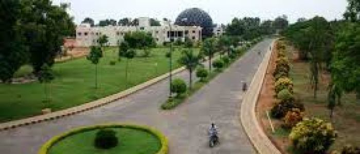 direct admission in mbbs in Sri Siddhartha Medical College Tumkur