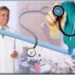 ★★Mbbs Admission in ACPM Medical College in Dhule