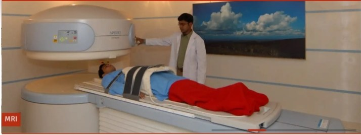 Direct admission in Era's Medical College
