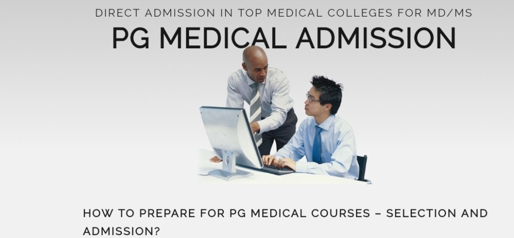 MD Radiology Admission