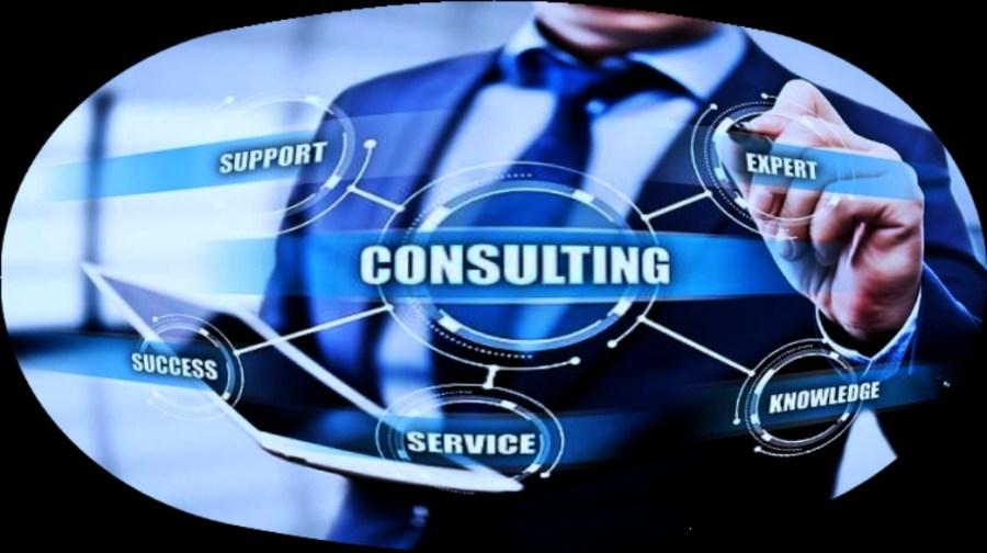 Education Consultancy