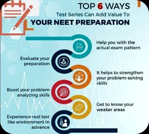 NEET UG Exam Preparation