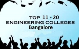 Top 20 Engineering Colleges